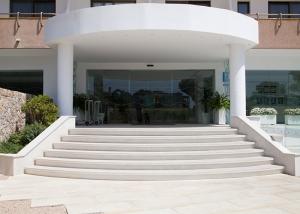 escalera-marmol-mallorca