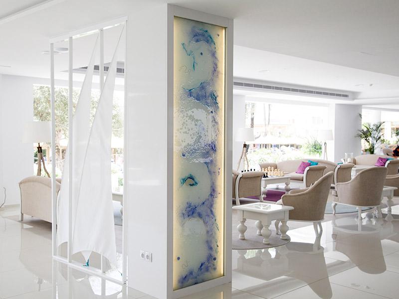 columnas-marmol-blanco-en-mallorca